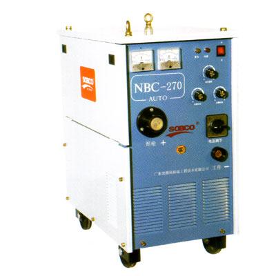 Mua máy hàn CO2 mini tại Hà Nội