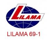 Lilama 69-1