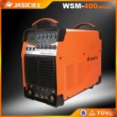 may han wsm-400 w322