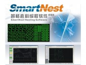 he thong dieu khien cnc smart nest