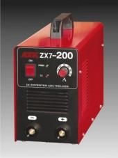 han zx7-160e-200e