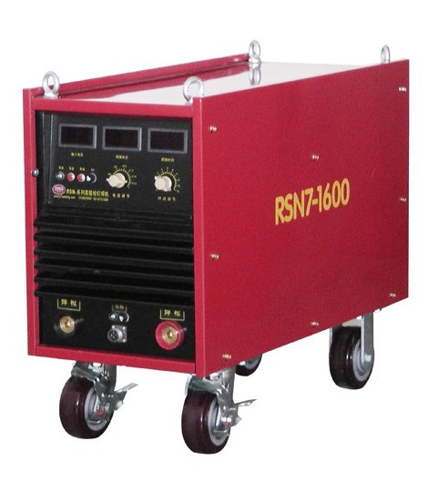 rsn7 1600